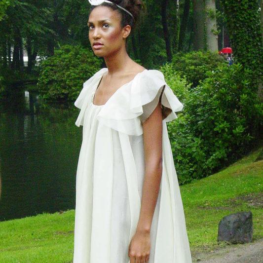 Martine van 't Hul © Dutch Fashion Foundation