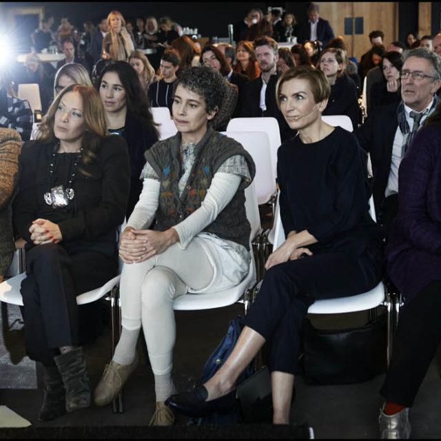 DFF 14 11 Fashion Symposium by RVDA 5187