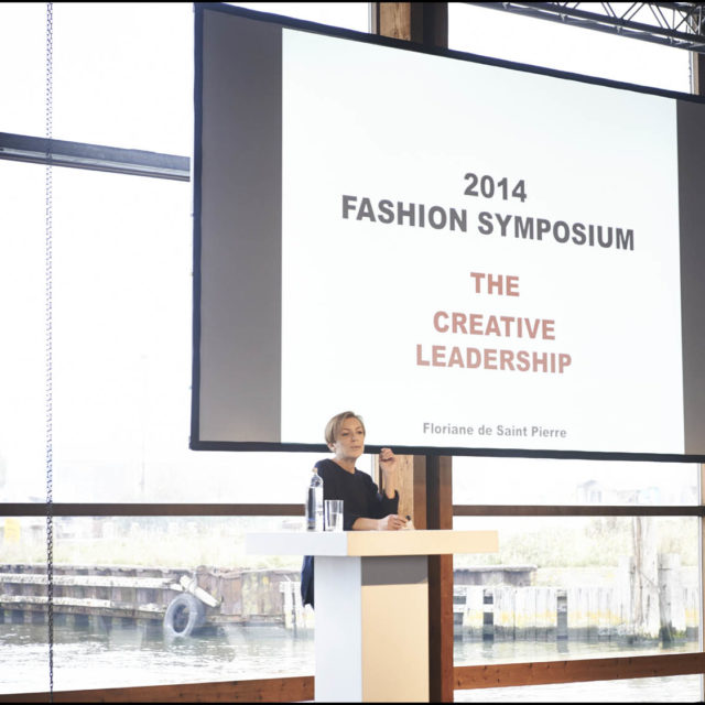 DFF 14 11 Fashion Symposium by RVDA 5202