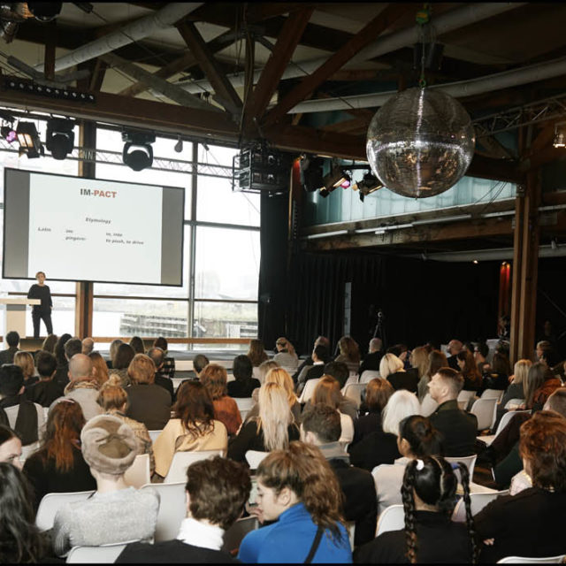 DFF 14 11 Fashion Symposium by RVDA 5248