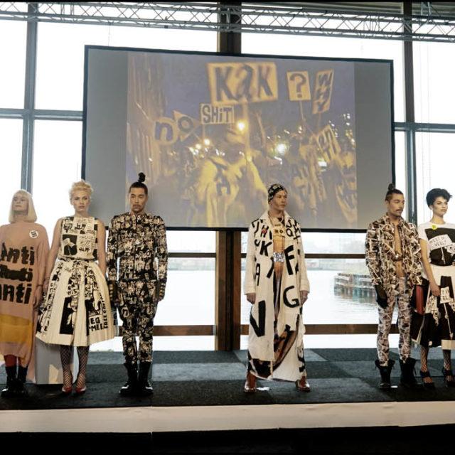 DFF 14 11 Fashion Symposium by RVDA 5654