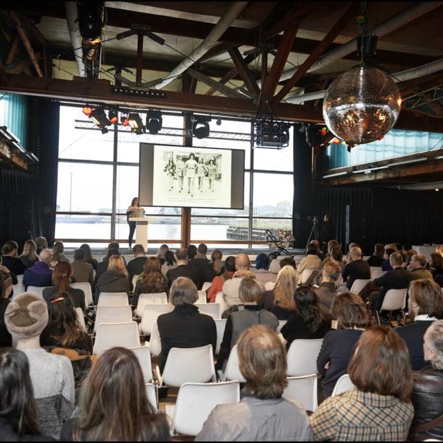 DFF 14 11 Fashion Symposium by RVDA 5809