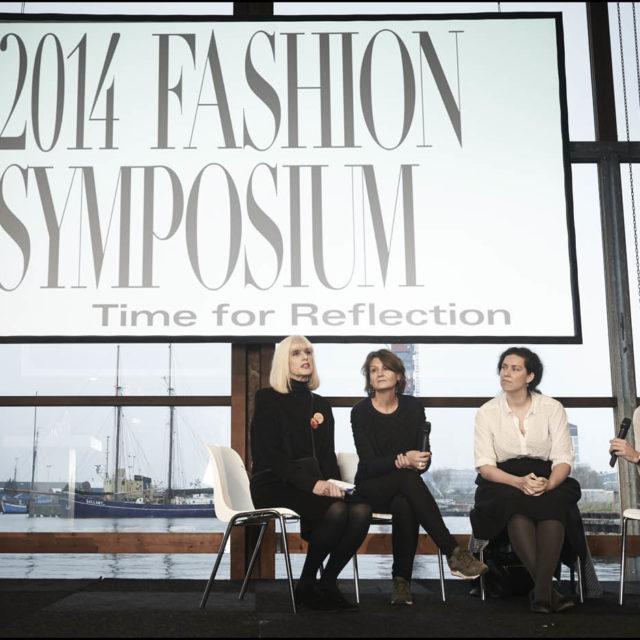 DFF 14 11 Fashion Symposium by RVDA 5927