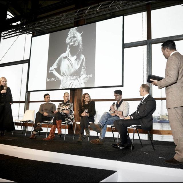 DFF 14 11 Fashion Symposium by RVDA 6111