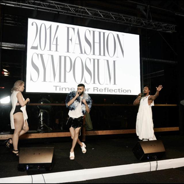 DFF 14 11 Fashion Symposium by RVDA 6706